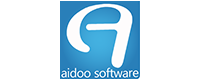 Partner: Aidoo-Software