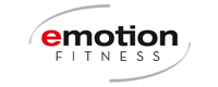 Partner: Emotion Fitness
