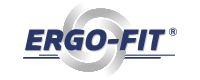 Partner: Ergo-Fit