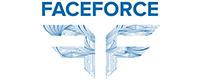 Partner: Face-Force