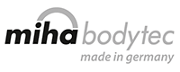 Partner: miha Bodytec