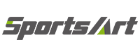 Partner: SportsArt Fitness
