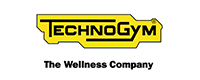 Partner: TechnoGym